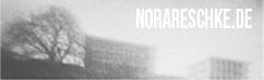 NORARESCHKE.DE Logo